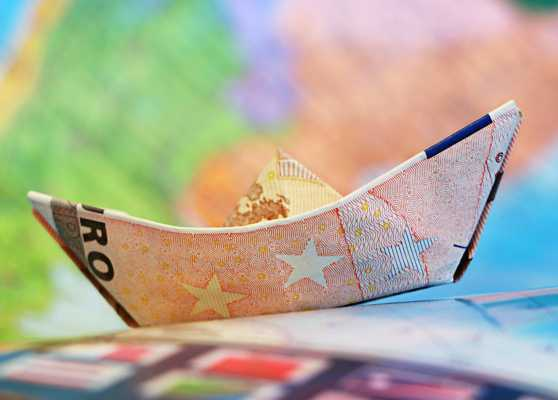 Jak najkorzystniej wymieniać euro