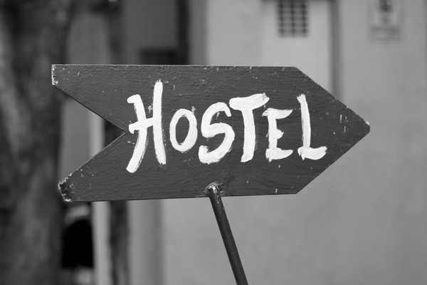 Jaki hostel w centrum Wrocławia wybrać