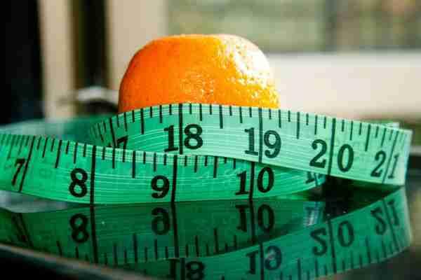Odchudzanie dla zapracowanych z dietą pudełkową