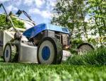Prawidłowe dbanie o trawę