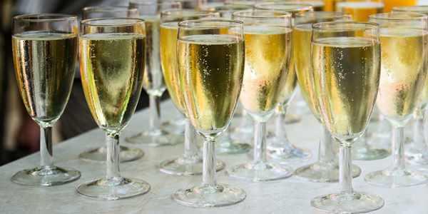 Jak zorganizować udane wesele?