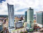 Osłabienie popytu na nowe mieszkania w drugim kwartale 2018