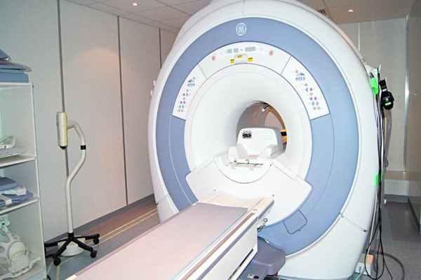 Dwa miliony złotych dla szpitala w Wałczu. Na zakup rezonansu