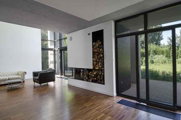 Okna PCV czy drewniane – jakie najlepiej wybrać?