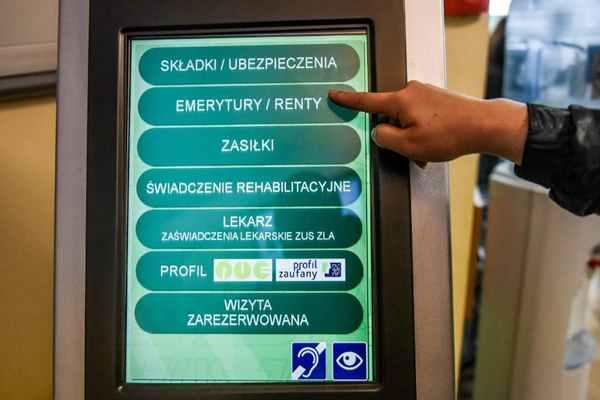 Płaca Minimalna 2019. Najniższa krajowa BRUTTO I NETTO