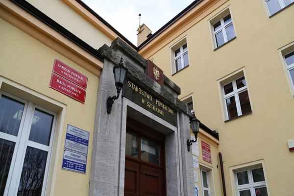Dla pracowników biura, w Szczecinie i Koszalinie oraz w punkcie w Szczecinku, szykują się zmiany.