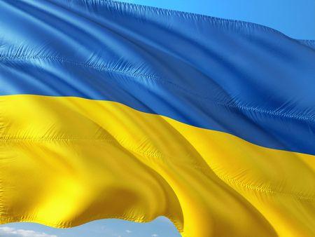 Pracownicy z Ukrainy na polskim rynku pracy