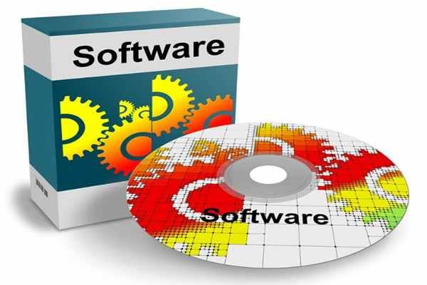 Jakie oprogramowanie dla dużych centrów dystrybucji a jakie dla mniejszych magazynów?