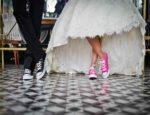 Jak zorganizować piękne i romantyczne przyjęcie weselne?