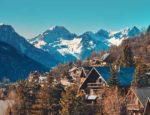 Najlepsze miejscowości turystyczne na zakup nieruchomości
