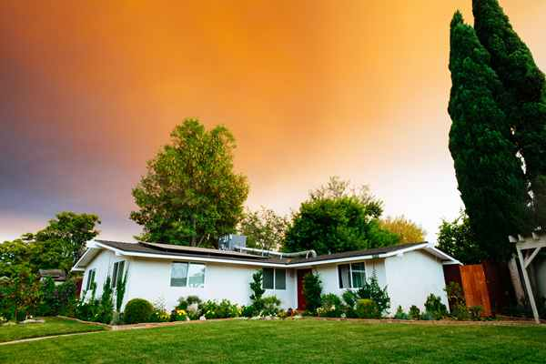 Ciepły dom równa się oszczędność. Jak zaoszczędzić na ogrzewaniu?