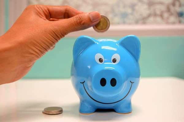 Kwoty subwencji ogólnej i dochody z tytułu udziału w PIT dla gmin, powiatów i województw w pierwszym kwartale 2020 r.