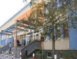 19 osób z DPS w Gryficach z koronawirusem
