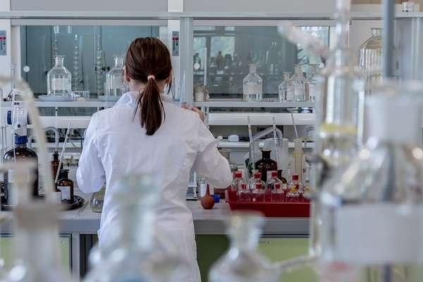 Gdzie kupić analizatory chemiczne?