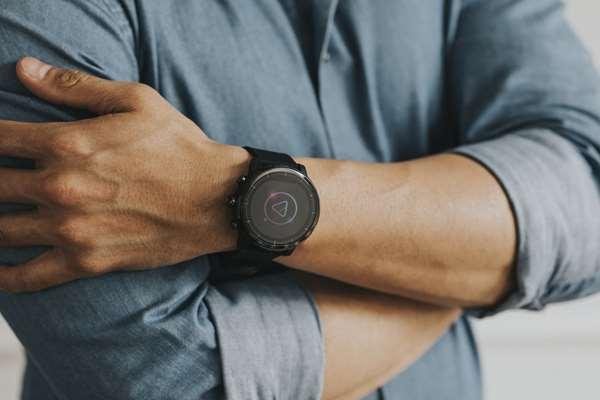Smartwatche męskie. Jaki smartwatch kupić dla mężczyzny?