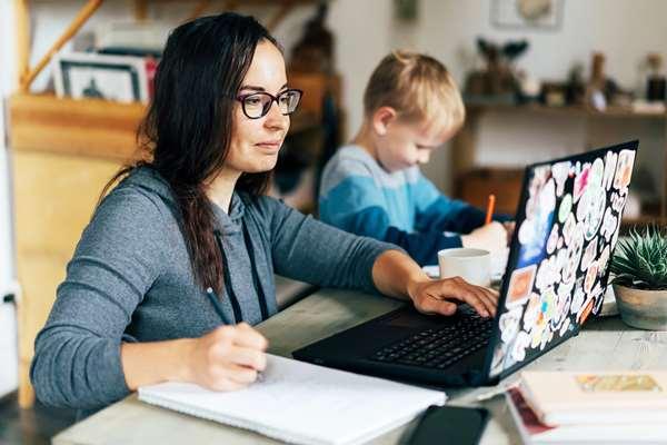 Nauka języków online – moda czy przyszłość?