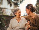 Zadbaj o finansową przyszłość swojej rodziny. Wykup ubezpieczenie na życie