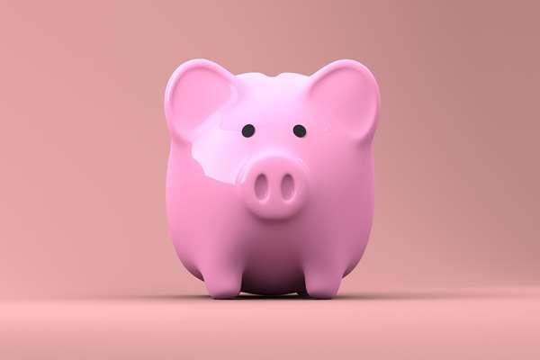 Pożyczka na dowód – czy warto brać ją w młodym wieku?