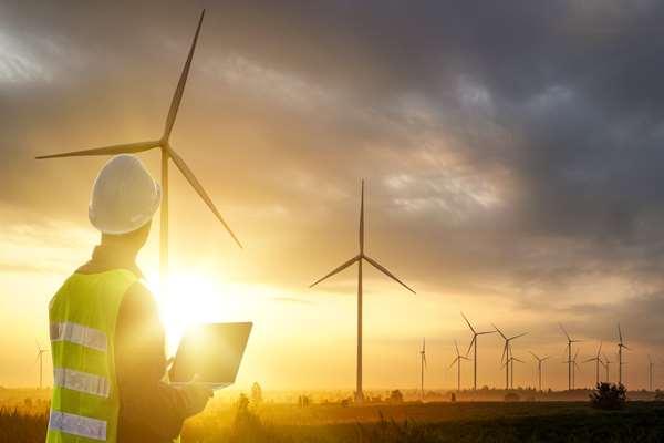 Studia na kierunku Odnawialne źródła energii, gospodarka wodna i odpadowa