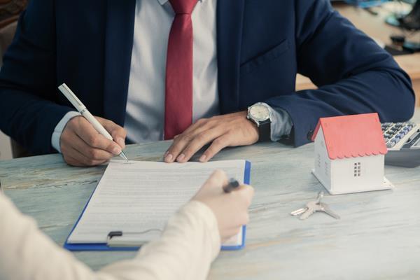 5 zasad wyboru konta firmowego