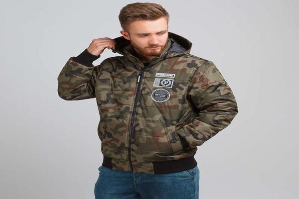 Streetwear - jak to się nosi?
