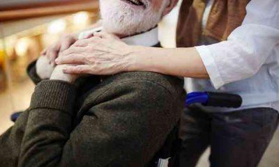 Świadczenie pielęgnacyjne dla opiekuna niepełnosprawnego dziecka.